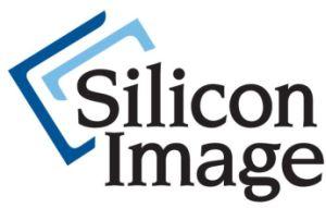 Qualcomm prend 7% d'une filiale de Silicon Image