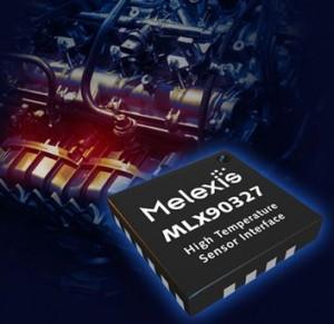 melexis1401