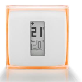 Thermostats intelligents: 13,6 millions de foyers équipés en 2019 ?