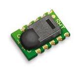 Mouser Electronics distribue les capteurs de Sensirion