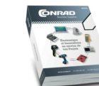 conrad1102
