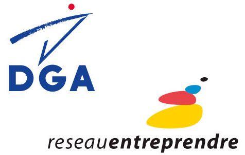 La DGA soutient l'accompagnement des dirigeants de PME duales