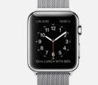 watch-230215