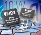 IDT-120315