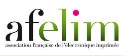 Electronique imprimée : Michel Popovic élu président d'Afelim