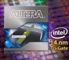 altera-300315