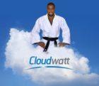 cloudwatt-230315