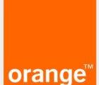 orange-170315