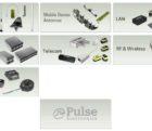 pulse-050315