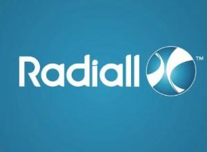 radiall-310315