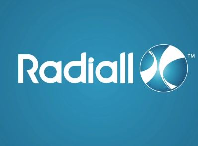 La croissance devrait être plus modérée pour Radiall en 2015