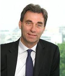Ghislain Lescuyer prend la tête du groupe Saft