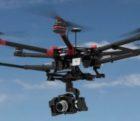 drone-200415