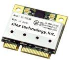 silex-020415