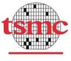tsmc-200415