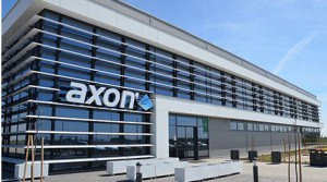axon-260515