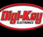 digi-key-040615