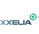 groupexxelia-300415