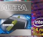 intel-290515