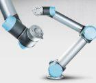 robot-180515