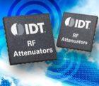 IDT-090615