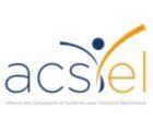 acsiel