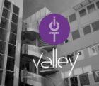 iot-Valley-010615