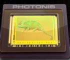photonis-090615