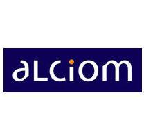 Alciom retenu par GrDF pour son projet de télérelevé