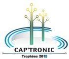 captronic-090715