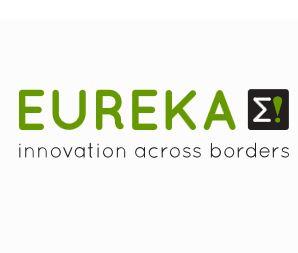 Penta, nouveau programme de R&D en nanotechnologies pour l'Europe