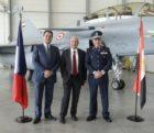 Dassault-210815