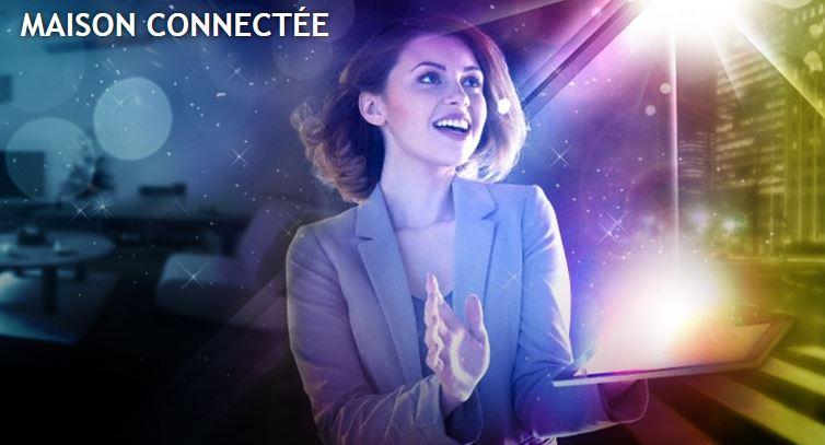 Technicolor négocie l'acquisition de Cisco Connected Devices pour 550 M$