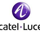alcatel-210815
