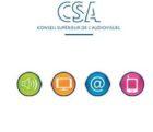 csa-210815