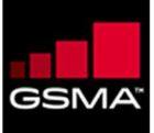 gsma-250815