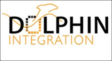 Dolphin Integration célèbre ses 30 ans et change de direction opérationnelle