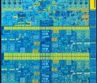 Intel-030915