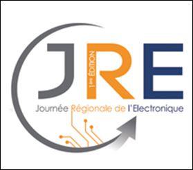 ACSIEL organise à Caen sa première Journée Régionale de l'Electronique (JRE)
