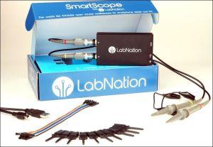 Labnation-220915