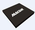Macom-010915