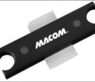 Macom-170915
