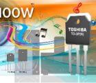 Toshiba-300915