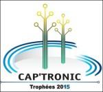 captronic-220915