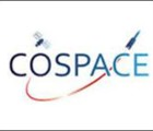 cospace-140915