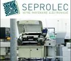 seprolec-280915
