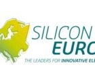 SiliconEurope-081015