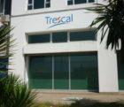 Trescal-081015