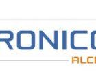 Tronico-071015