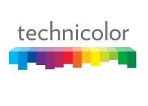 Technicolor finalise l'acquisition de Cisco Connected Devices pour 600 M$